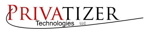 Privatizer Technologies LLC